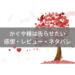 【かぐや様は告らせたい 第12話 感想】花火の音は聞こえない【アニメレビュー&無料視聴!】