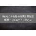 【Re:ゼロから始める異世界生活(リゼロ) 第18話 感想】レムの英雄【アニメレビュー&無料視聴!】
